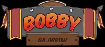 BDA Logo Main