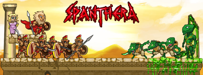 spanthera-hp-banner